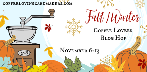 Fall-Winter-Coffee-Lovers-Blog-Hop-landscape