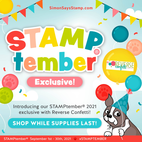 REVERSE CONFETTI_STAMPtember 2021_exclusives-01