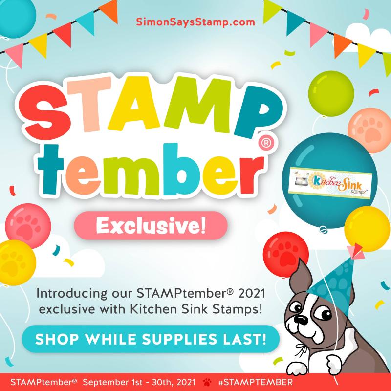 KITCHEN SINK STAMPS_STAMPtember 2021_exclusives-01