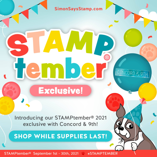 CONCORD AND 9TH_STAMPtember 2021_exclusives-01
