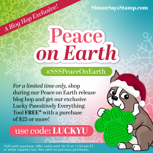 Peace On Earth_Blog Hop GWP_1080-01 (1)