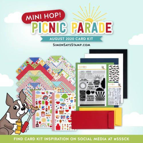 Thumbnail_MINI HOP_August 2020 Card Kit_1080-FINAL