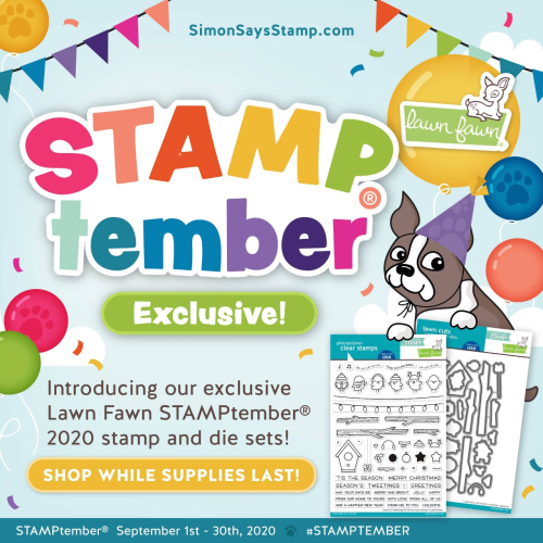 Thumbnail_LAWN FAWN_STAMPtember 2020_exclusives-01