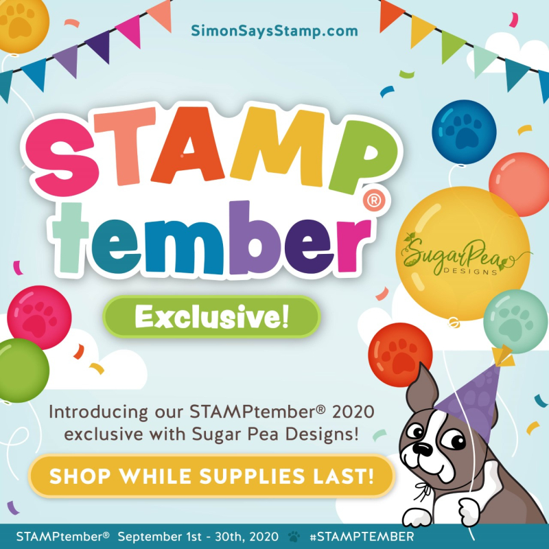 Thumbnail_SUGAR PEA DESIGNS_STAMPtember 2020_exclusives-01