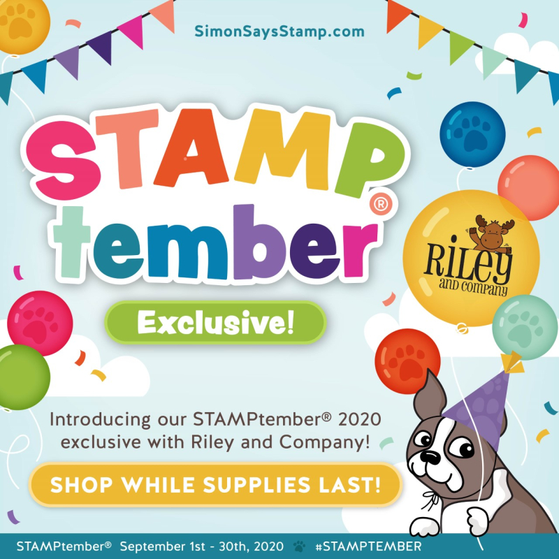 Thumbnail_RILEY AND CO_STAMPtember 2020_exclusives-01
