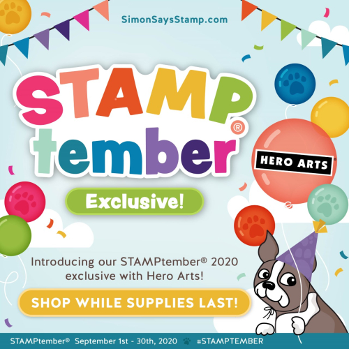 Thumbnail_HERO ARTS_STAMPtember 2020_exclusives-01