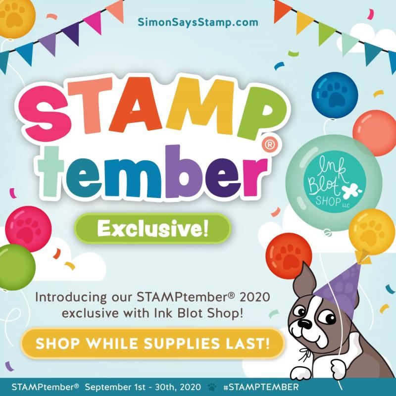 Thumbnail_INK BLOT SHOP_STAMPtember 2020_exclusives-01