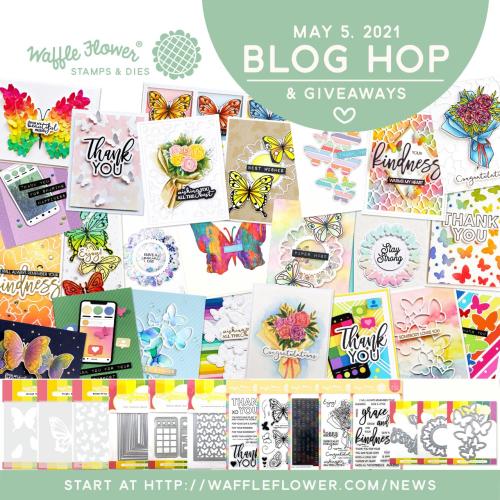 Thumbnail_2105-Blog-Hog-Badge