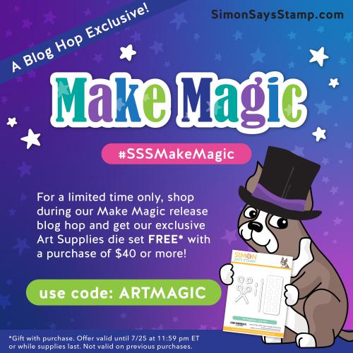 Make Magic_Blog Hop GWP_1080-01
