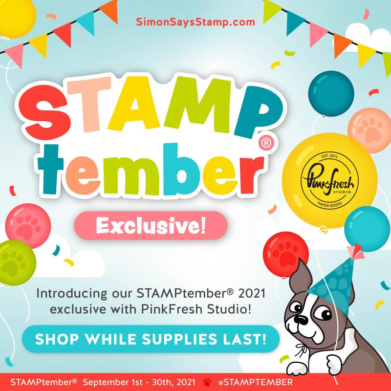 PINKFRESH STUDIO_STAMPtember 2021_exclusives-01 (1)