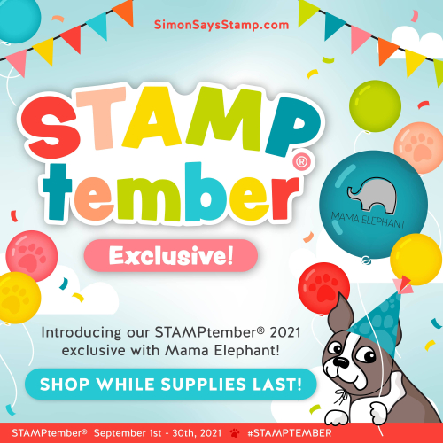 MAMA ELEPHANT_STAMPtember 2021_exclusives-01
