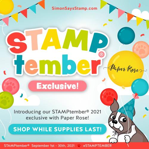 PAPER ROSE_STAMPtember 2021_exclusives-01