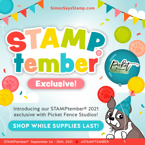 PICKET FENCE STUDIOS_STAMPtember 2021_exclusives-01