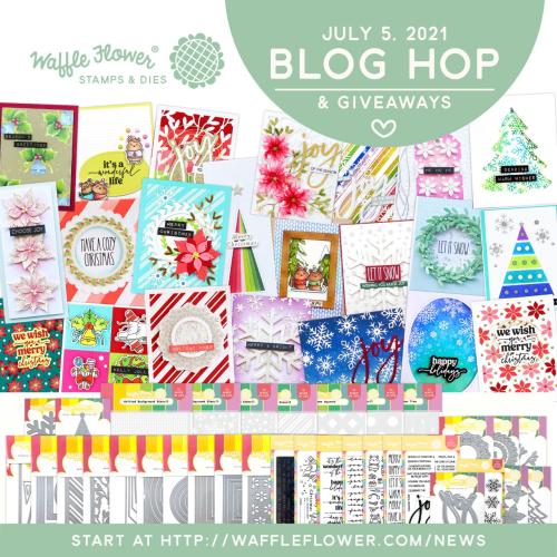 Thumbnail_2107-Blog-Hog-Badge