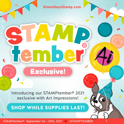 ART IMPRESSIONS_STAMPtember 2021_exclusives-01