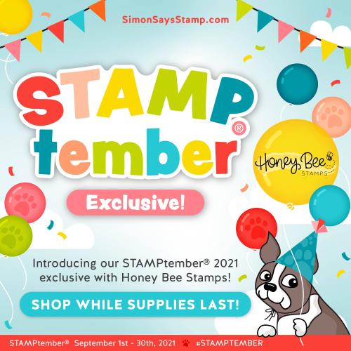 HONEY BEE STAMPS_STAMPtember 2021_exclusives-01