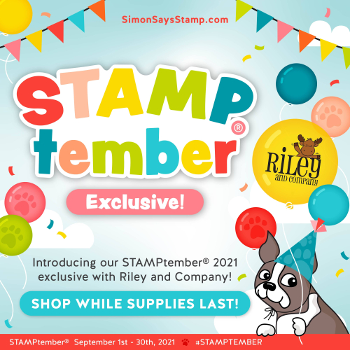 RILEY AND COMPANY_STAMPtember 2021_exclusives-01