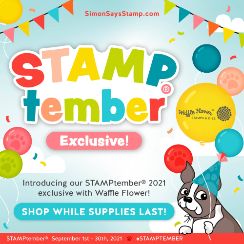 WAFFLE FLOWER_STAMPtember 2021_exclusives-01