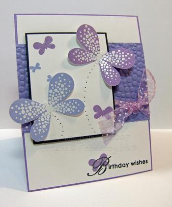 Purple_birthday_wishes_by_amyr