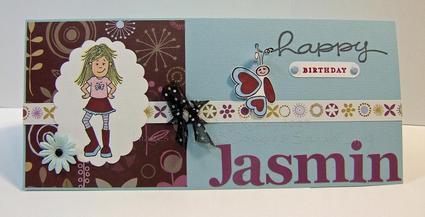 Jasmin_2