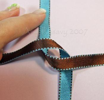 Ribbon_tying_2
