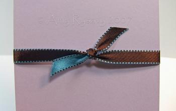 Ribbon_tying_9