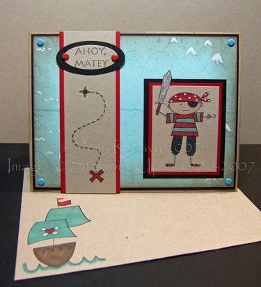 Card_for_shane