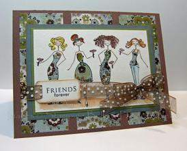 Sistahood_bellas_friends_forever