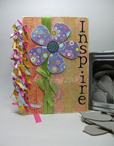 Inspire_journal