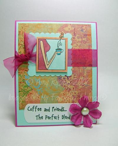 Mft_coffee_friends_by_amyr