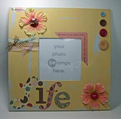 Be_frame_1