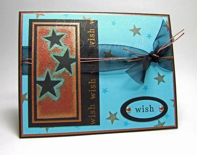 Wish_upon_a_star_by_amyr