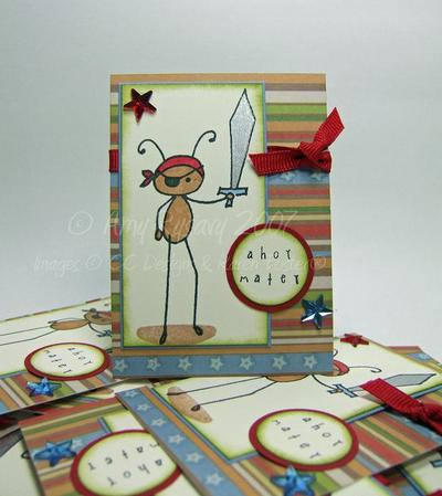 Pirate_bug_atc_by_amyr