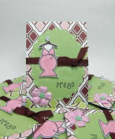 Prego_a_muse_atc_by_amyr