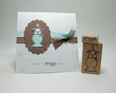 Prego_day_card_by_amyr
