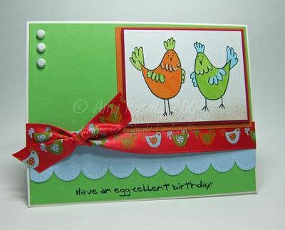 Eggcelent_birthday_by_amyr