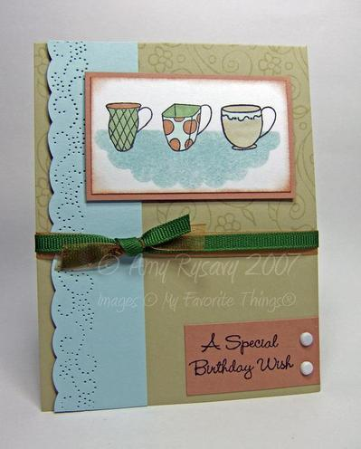 Mft_coffee_wishes_by_amyr