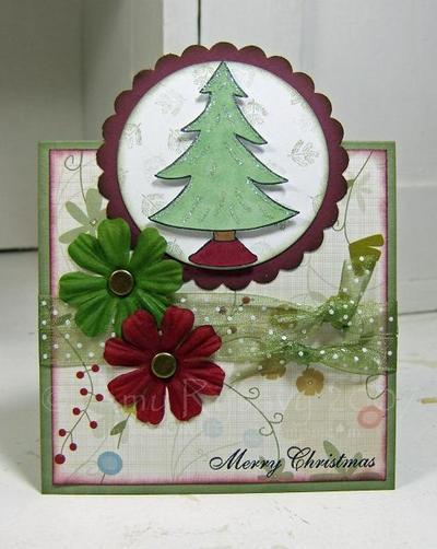 Mft_merry_christmas_by_amyr