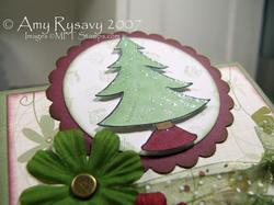 Mft_merry_christmas_closeup_by_amyr