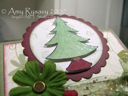 Mft_merry_christmas_closeup_by_amyr