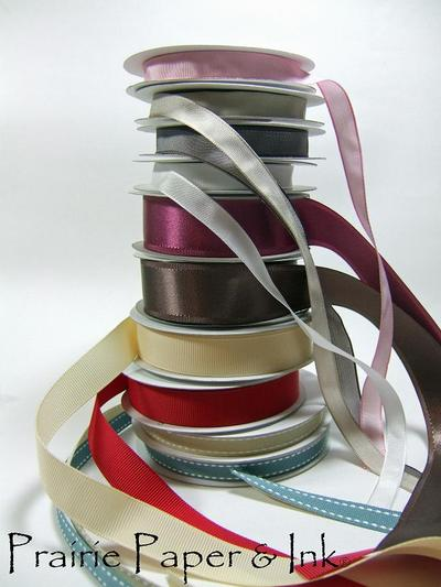 New_ribbon_4