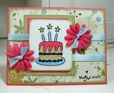 Gkd_make_a_wish_by_amyr