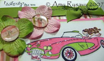 Wheely_bella_closeup_by_amyr