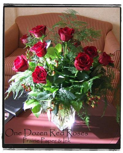 One_dozen_roses