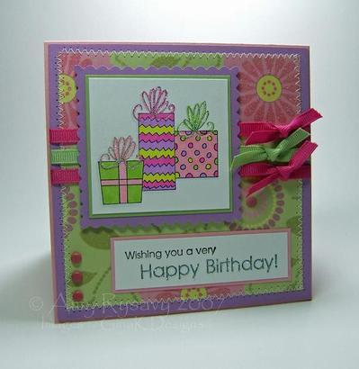 Very_happy_birthday_by_amyr