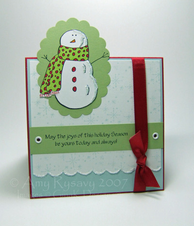 Holiday_season_snowman_by_amyr