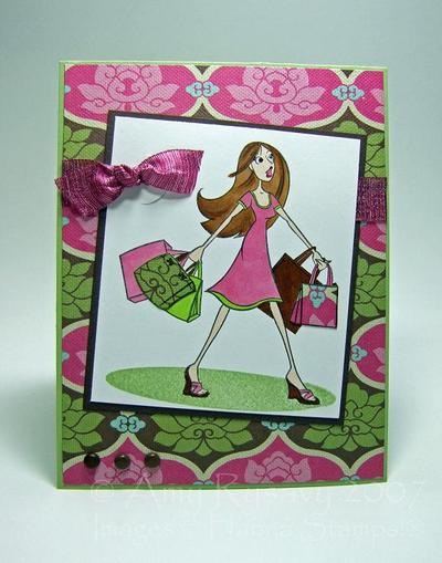Hanna_stamps_sample_1_by_amyr