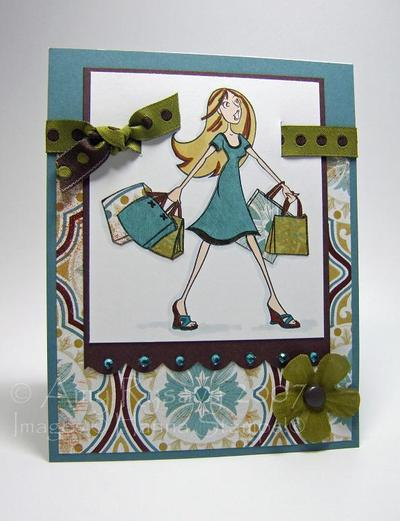 Hanna_stamps_sample_2_by_amyr