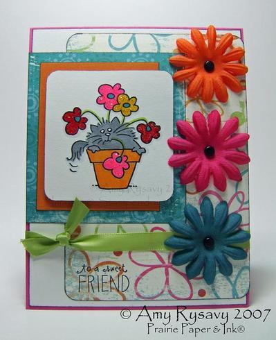 Fluffles_sweet_friend