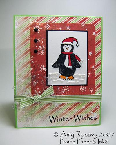 Winter_wishes_penguin_by_amyr
